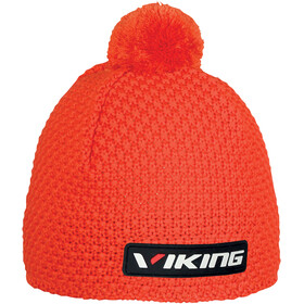 Viking Europe Berg Gore-Tex Infinium Czapka, orange
